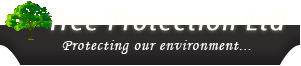 Tree Protection Ltd